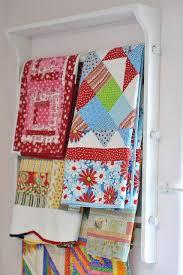 over the door quilt rack off 56