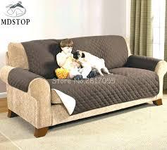 non slip cover for leather sofa non slip cover for leather sofa leather couch cover photo