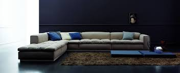 Modern Sofas M And Perfect Ideas