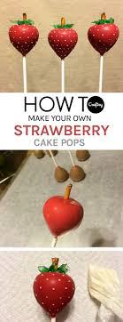 best 25 cake pop decorating ideas
