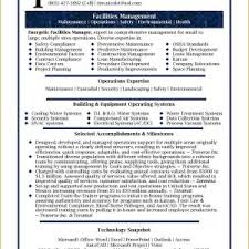 examples of professional resume fascinating sample resume skill set resume examples resume blank examples of skill set in resume examples