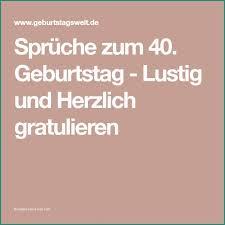 40 Geburtstag Mann Sprüche Und Geburtstagswünsche Zum 40 Mann Lustig
