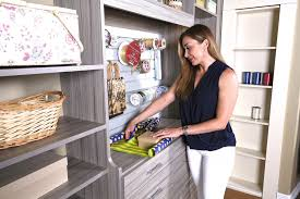 closet design easy design tool