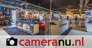 <b>Falcon Eyes</b> producttafels / fotostudio's at CameraNU.nl