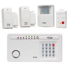 complete guide home office. Full Size Of Home Security:the Complete Guide Security Systems Basic System Office Uaookv S