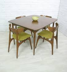 dining room elegant excellent ideas 1950s table and chairs 143 best sets images prepare 3 x
