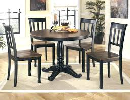 large dining room table seats 20 round tables for 6 round dining table for 6 large