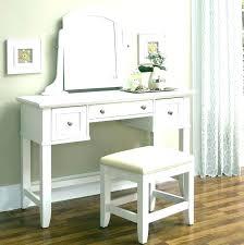 bedroom vanity set bedroom vanity sets with lighted mirror bedroom vanity sets beauty vanity set large