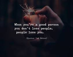 Good Quotes About Life Magnificent 48 Inspirational Quotes Of The Day And Top Quotes Life Happiness 48