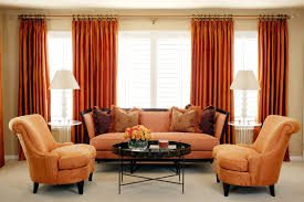 Orange Curtains For Living Room Dorm Canopy Sheer Curtains And Tapestries On Pinterest Idolza