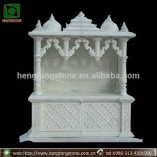 buy cheap china marble home temple products find china marble