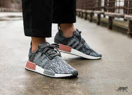 adidas shoes nmd grey and pink. deals 100% authentic adidas nmd r1 trainers in grey raw pink at factory outlet store, top quality with lowest price. free delivery of all orders. shoes and