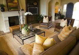 houston home decor medium size of discount home decor comfortable