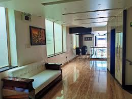 List Of Interior Designer In Lucknow Hotel Surya International Lucknow India Booking Com