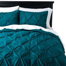 teal and grey bedding sets teal sheets queen light teal sheets teal bedding sets duvet sets