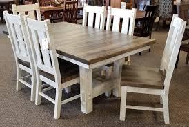 Outdoor Furniture Specialists Website