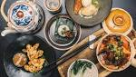 Celebrate the Chinese Mid-Autumn Festival at Lychee Oriental - Glasgowist
