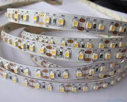 Led dây dán 12V 2835 siêu sáng - Đèn led chất lượng cao | Giá rẻ nhất tại  Hà Nội