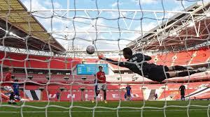 Man utd vs west ham live. Match Preview Manchester United Vs West Ham American Red Devils Manchester United Podcast