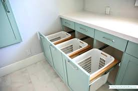 laundry wall cabinets best laundry room cabinets ideas on saveenlarge