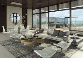 Living Room Luxury Designs Awesomely Stylish Urban Living Rooms