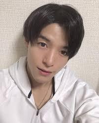 Posts Tagged As センター分け男子 Socialboorcom