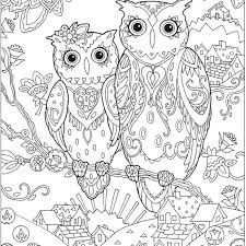 Find all the coloring pages you want organized by topic and lots of other kids crafts and kids activities at allkidsnetwork.com. Free Printable Coloring Pages For Adults