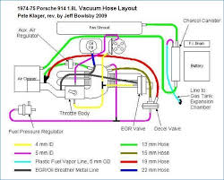 1971 porsche 911 wiring diagram beautiful early porsche 911 wiring Wiring Harness Wiring-Diagram at 1974 Porsche 911 Wiring Diagram