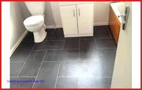 groutable vinyl luxury vinyl tile elegant unique installing vinyl tile ideas image stainmaster groutable vinyl tile