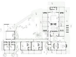 pier and beam house plans lovely free post and beam house plans fresh and beam home plans floor