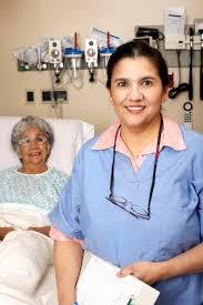 recovery room nurses meet new people every day neonatal nurse job duties