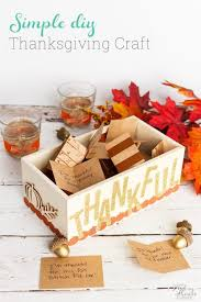 such a and cute diy thanksgiving decorations i love easy crafts and ideas for