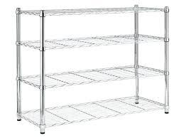 8 inch deep wire shelving medium size of kitchen storage kitchen inch wide shelf unit inch
