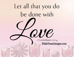 Bible Quotes On Love New Bible Quotes About Love Bible Verse About Love Family Quotes
