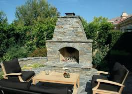 fireplace kit outdoor fireplace kits sets fireplace kit