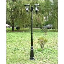 outdoor solar lights canada comfy lighting outdoor solar post top lights solar outdoor light post