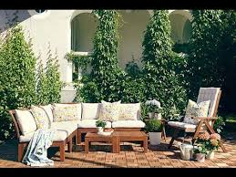 outdoor chairs ikea outdoor furniture ikea australia
