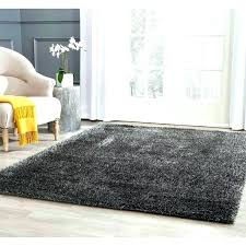 grey rug large size of black and gray area rugs with white how big is a