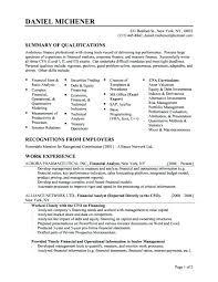 Good Resume Titles Mesmerizing Good Resume Titles A Good Resume Title Good Resume Of Resume Good