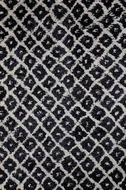 rugs wool handtufted carpet cross