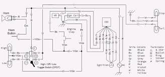 wiring for dummies gasgas riders club forum org gg wiring dpdt switch jpg