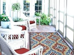 kitchen rugs medium size of bamboo area rug laundry room mats large full how big is