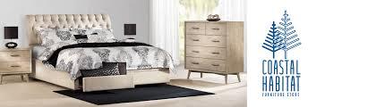 Habitat Bedroom Furniture Bedroom Awful Ailey Bedroom Furniture
