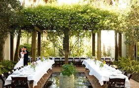 outdoor wedding venues. 7 Unique Wedding Venues in Houston to Say I Do In