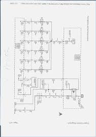 fasco d727 wiring diagram luxury s10 cruise control wiring diagram fasco d727 wiring diagram inspirational wiring diagram indoor blower motor car aircon thermostat wiring