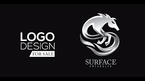 عشرة دروس لتصميم الشعارات بطريقة النسبة الذهبية ببرنامج Adobe