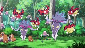 Pokemon XY Kalos Quest Episode 6 in English || Pokemon XY Kalos Quest in  English Dubbed || Pokemon Season 18 in English || Pokemon XY in English -  video Dailymotion