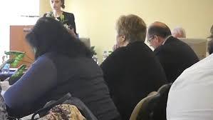 sergey semerikov on vimeo Н М Кияновская Защита кандидатской диссертации