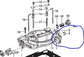 gy6 engine diagram tractor repair wiring diagram carter 250 wiring diagram