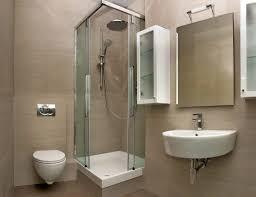 small bathroom ideas color clear glass doors shower room area glass bathroom canister glass bathroom jars